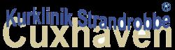 Kurklinik Strandrobbe
